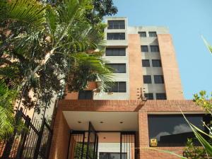 Apartamento En Ventaen Caracas, Colinas De Valle Arriba, Venezuela, VE RAH: 17-2151