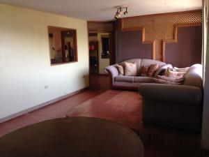 Apartamento En Venta En Maracaibo, Lago Mar Beach, Venezuela, VE RAH: 17-2105
