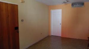Apartamento En Venta En Ciudad Bolivar, Angostura, Venezuela, VE RAH: 17-2153