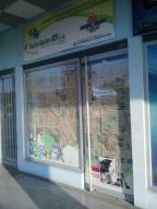 Local Comercial En Alquiler En Municipio Los Guayos, Paraparal, Venezuela, VE RAH: 17-2107