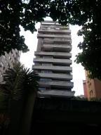 Apartamento En Venta En Caracas, La Florida, Venezuela, VE RAH: 17-2109