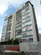 Apartamento En Venta En Caracas, La Florida, Venezuela, VE RAH: 17-2122