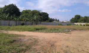 Terreno En Venta En Maracaibo, Los Bucares, Venezuela, VE RAH: 17-2117