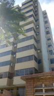 Apartamento En Venta En La Guaira, Macuto, Venezuela, VE RAH: 17-2130