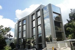 Oficina En Alquiler En Caracas, Santa Paula, Venezuela, VE RAH: 17-2125