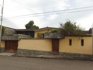 Casa En Venta En Municipio San Diego, Morro Ii, Venezuela, VE RAH: 17-2127