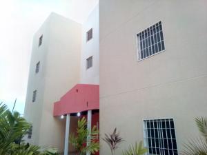 Apartamento En Venta En Maracaibo, Los Haticos, Venezuela, VE RAH: 17-2128