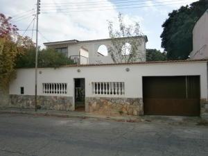Casa En Venta En Guacara, Ciudad Alianza, Venezuela, VE RAH: 17-2133