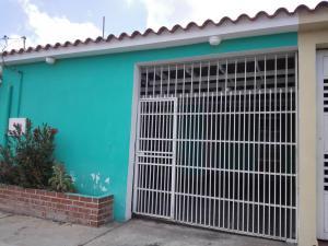 Casa En Venta En Cabudare, El Amanecer, Venezuela, VE RAH: 17-2132