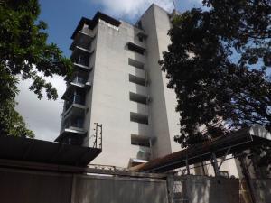 Apartamento En Venta En Caracas, Los Rosales, Venezuela, VE RAH: 17-2135