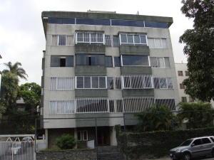 Apartamento En Venta En Caracas, Cumbres De Curumo, Venezuela, VE RAH: 17-2227