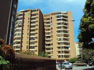Apartamento En Venta En La Victoria, Nueva Victoria, Venezuela, VE RAH: 17-2138
