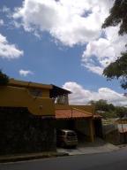 Casa En Ventaen Caracas, Prados Del Este, Venezuela, VE RAH: 17-2143