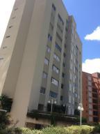 Apartamento En Ventaen Caracas, La Tahona, Venezuela, VE RAH: 17-1994
