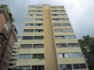 Apartamento En Venta En Caracas, Los Palos Grandes, Venezuela, VE RAH: 17-2174