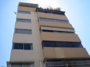 Local Comercial En Venta En Caracas, San Bernardino, Venezuela, VE RAH: 17-2148