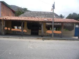 Terreno En Venta En Puerto Cabello, Borburata, Venezuela, VE RAH: 17-2261