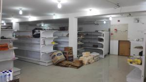 Local Comercial En Venta En Ciudad Bolivar, Andres Eloy Blanco, Venezuela, VE RAH: 17-2324