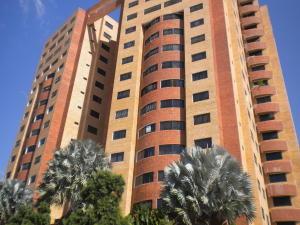 Apartamento En Ventaen Municipio Naguanagua, Maã±Ongo, Venezuela, VE RAH: 17-2164