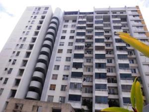 Apartamento En Venta En Caracas, Lomas Del Avila, Venezuela, VE RAH: 17-2170