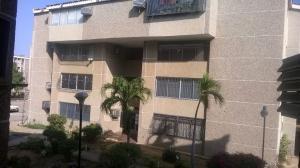 Apartamento En Venta En Maracaibo, Lago Mar Beach, Venezuela, VE RAH: 17-2172