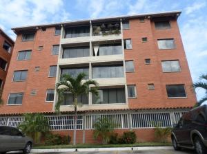 Apartamento En Ventaen Puerto La Cruz, El Maguey, Venezuela, VE RAH: 17-2187