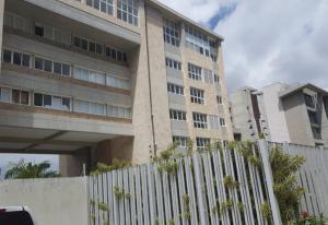 Apartamento En Venta En Caracas, El Hatillo, Venezuela, VE RAH: 17-2197