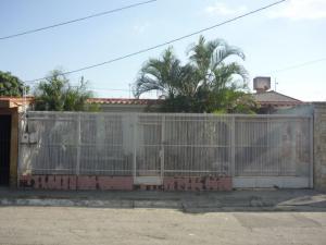 Casa En Venta En Cabudare, Las Mercedes, Venezuela, VE RAH: 17-2193
