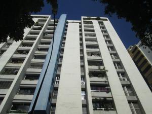 Apartamento En Venta En Caracas, Lomas Del Avila, Venezuela, VE RAH: 17-2202
