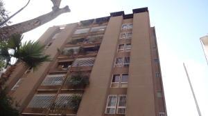 Apartamento En Venta En Caracas, Terrazas Del Avila, Venezuela, VE RAH: 17-2209