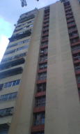 Apartamento En Venta En Caracas, Parroquia Santa Rosalia, Venezuela, VE RAH: 17-2210