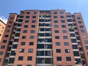 Apartamento En Venta En Caracas, Colinas De La Tahona, Venezuela, VE RAH: 17-2216