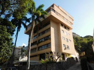 Apartamento En Venta En Caracas, Las Mercedes, Venezuela, VE RAH: 17-2220