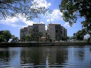 Apartamento En Ventaen Rio Chico, Las Mercedes De Paparo, Venezuela, VE RAH: 17-2222