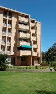 Apartamento En Venta En Rio Chico, Los Canales De Rio Chico, Venezuela, VE RAH: 17-2228