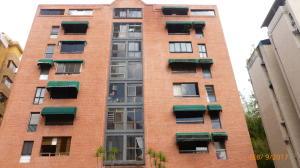 Apartamento En Venta En Caracas, Terrazas Del Avila, Venezuela, VE RAH: 17-2282