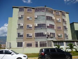 Apartamento En Venta En Guatire, La Sabana, Venezuela, VE RAH: 17-2238