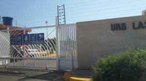 Terreno En Venta En Punto Fijo, Las Virtudes, Venezuela, VE RAH: 17-2243