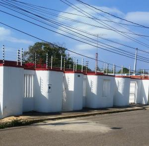 Casa En Venta En Maracaibo, Monte Bello, Venezuela, VE RAH: 17-2248