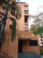 Apartamento En Venta En Caracas, Los Samanes, Venezuela, VE RAH: 17-2249