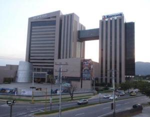 Oficina En Venta En Valencia, Naguanagua, Venezuela, VE RAH: 17-2320