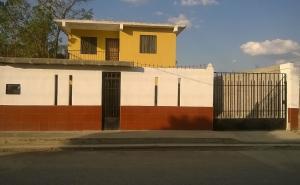 Casa En Venta En Barquisimeto, Parroquia El Cuji, Venezuela, VE RAH: 17-2251