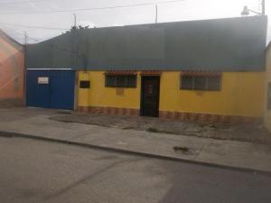 Local Comercial En Venta En Barquisimeto, Centro, Venezuela, VE RAH: 17-2255
