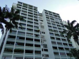Apartamento En Ventaen Caracas, Santa Fe Sur, Venezuela, VE RAH: 17-2257