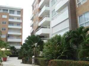 Apartamento En Venta En Higuerote, Agua Sal, Venezuela, VE RAH: 17-2297
