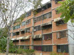 Apartamento En Venta En Guarenas, Nueva Casarapa, Venezuela, VE RAH: 17-2259