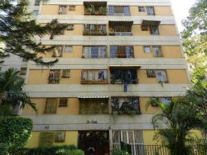Apartamento En Venta En Caracas, El Paraiso, Venezuela, VE RAH: 17-2262
