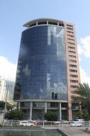 Oficina En Alquiler En Caracas, Los Dos Caminos, Venezuela, VE RAH: 17-2265