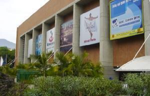Local Comercial En Alquiler En Caracas, El Cafetal, Venezuela, VE RAH: 17-2274