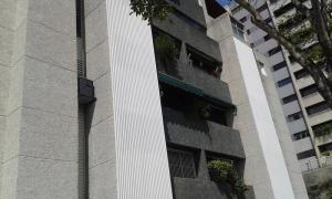 Apartamento En Ventaen Caracas, La Tahona, Venezuela, VE RAH: 17-2266